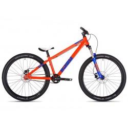 Велосипед Drag CII Dirt