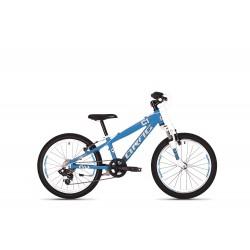 """Велосипед Drag C1 JR 20"""" Comp 2018"""
