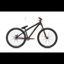 Велосипед NS 26 Movement 1