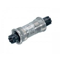 Ос касета SH BB-5500 Octalink BSA 68/118.5mm