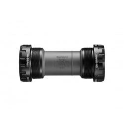 Ос касета SH BB-R60 Hollowtech II ITA