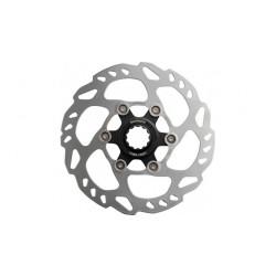Диск Ротор SH SM-RT70L CL 203mm