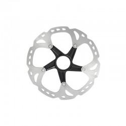 Диск Ротор SH SM-RT81 CL 160mm