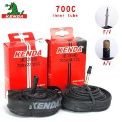 Гума вътр Kenda 18/23/25C-700 AV48mm