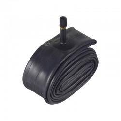 Гума вътр CST 26х1.5/1.75 AV35mm плик