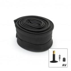 Гума вътр CST 24x1-3/8 AV 35 mm плик