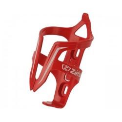 Кошница за бидон Zefal Fiber Glass червен