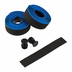 Гюделин Pro Sport Control 2.5mm черен син