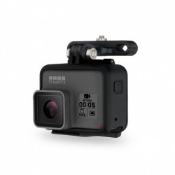 Стойка за камера GoPro to Saddle Rail