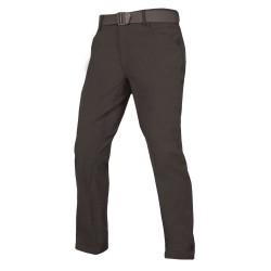 Панталон мъжки Endura Urban XXL черен