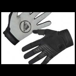 Ръкавици Endura Singletrack