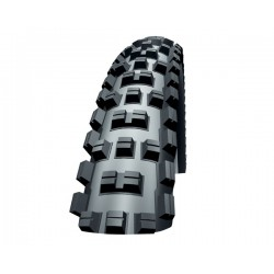 Външна гума Schwalbe Muddy Mary Freeride 26 x 2.35""