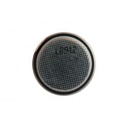 Батерия Sigma CR2450