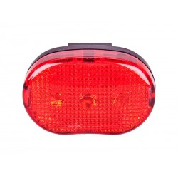 Заден стоп Rhino 3 Ultra High Led Tail light