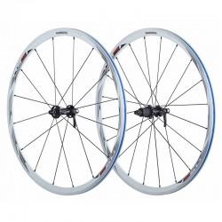 Комплект капли за шосеен велосипед Shimano WH-RS31
