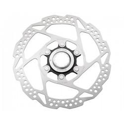 Диск ротор Shimano SM-RT54 M