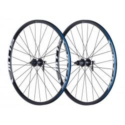 """Комплект капли за планински велосипед Shimano WH-MT15-A 27.5"""""""