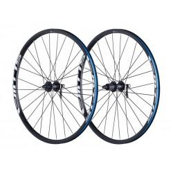 """Комплект капли за планински велосипед Shimano WH-MT15-A 26"""""""