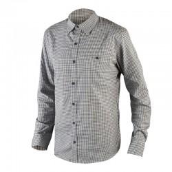 Мъжка риза с дълъг ръкав Endura Urban