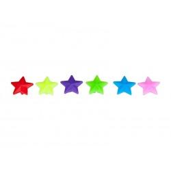 Декорация за спици Star Color
