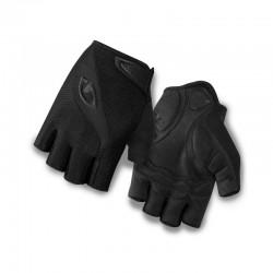 Ръкавици Giro Bravo Mono L черен