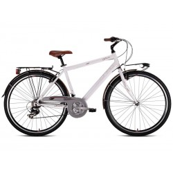 Велосипед Drag Glide Daily