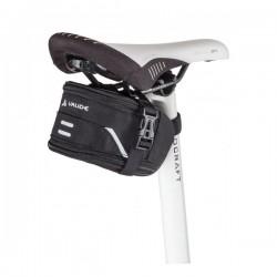 Чанта за под седалка Vaude Tool Stick M