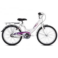 """Детски велосипед Drag Prima 20"""" 2015"""