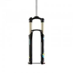 "Амортисьорна вилка SR Suntour Epixon TR DS LO-R 15QL 27.5"""
