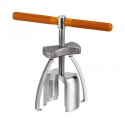 Инструмент за за вадене на чашки IceToolz E291