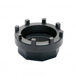 Ключ за ос касета Park Tool BBT-18