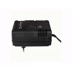 Зарядно устройство Sigma Sport Nipack