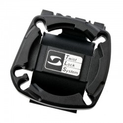 Стойка за вело компютър Sigma Sport 2032
