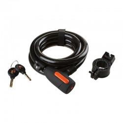 Катинар-спирала COX Urban Key 15X1800