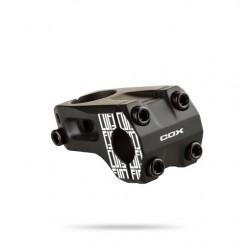 Колче лапа COX Cuff Top 22.2/50mm черен