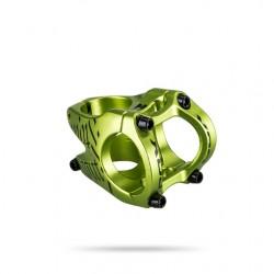 Колче лапа COX Stout5.0 35.0/35mm зелен