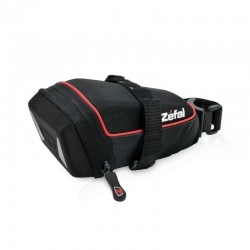 Чанта за под седалка Zefal Iron Pack M-DS