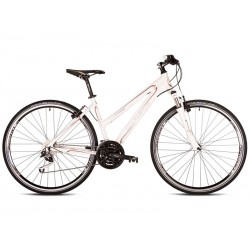 Велосипед Drag Grand Canyon Lady TE