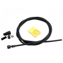 Маркуч за дискова спирачка SH SM-BH63-1700