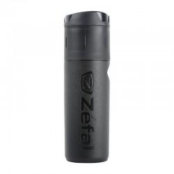 Бидон за инструменти Zefal Z BOX L