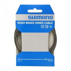 Жило за шосейни спирачки Shimano