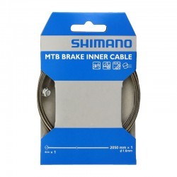 Жило за MTB спирачки Shimano
