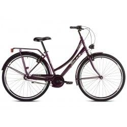 Велосипед Drag Avenue Lady 2016