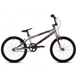 Велосипед Drag BMX Race RS 2.1