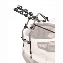 Заден багажник за велосипеди Peruzzo Mestre