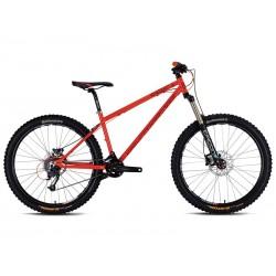 Велосипед Drag Shift FR