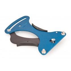 Уред за измерване опъна на спиците Park Tool TM-1 Park Tool TM-1