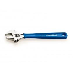 Регулируем гаечен ключ Park Tool PAW-12