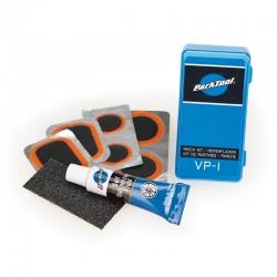 Репарационен комплект Park Tool VP-1