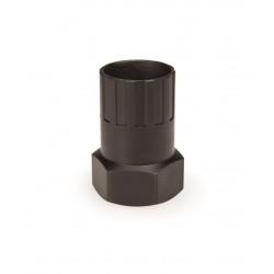 Ключ за сваляне на венци Park Tool FR-1.3